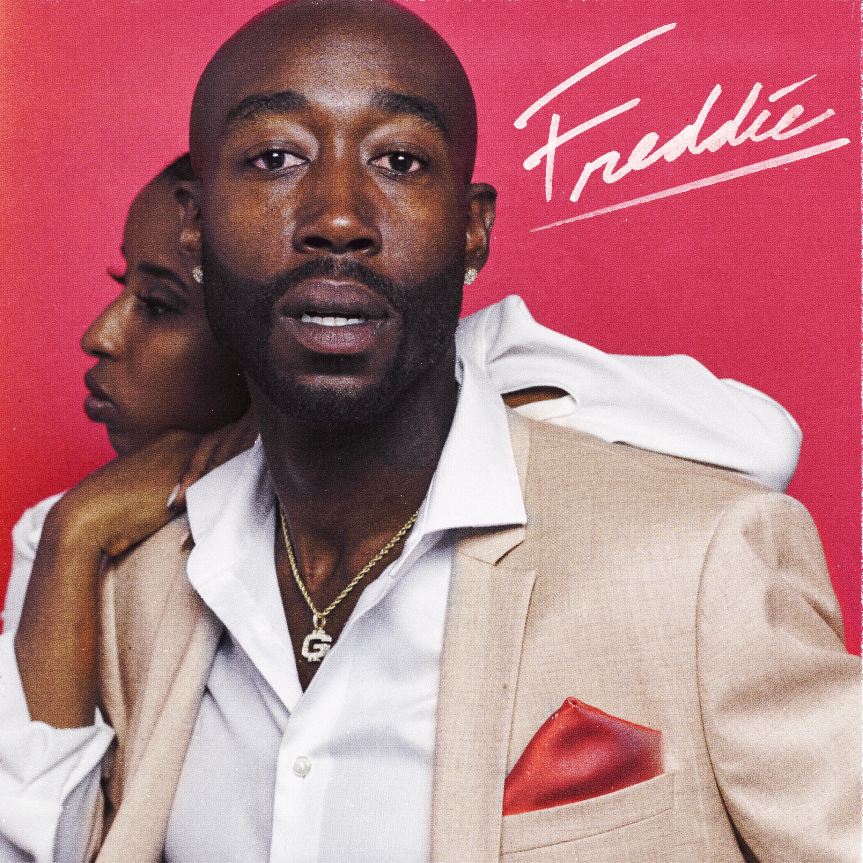 Freddie_front