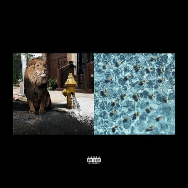 "Meek Mill Releases ""Legends Of The Summer"" EP"