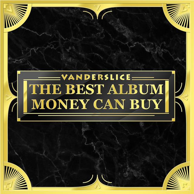 Vanderslice album