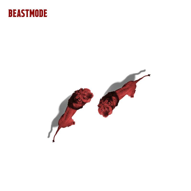 """180705 Future """"Beastmode"""""""