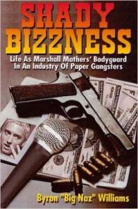 Shady Bizness