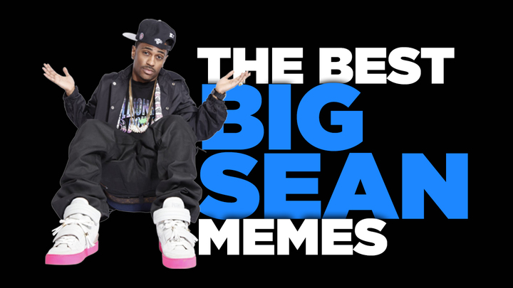 All New Hip Hop Music - Rap News - Reviews - Releases ...
