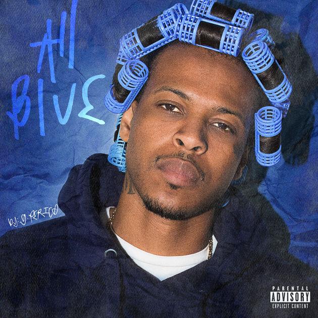 Hot new rnb sexual mixtapes