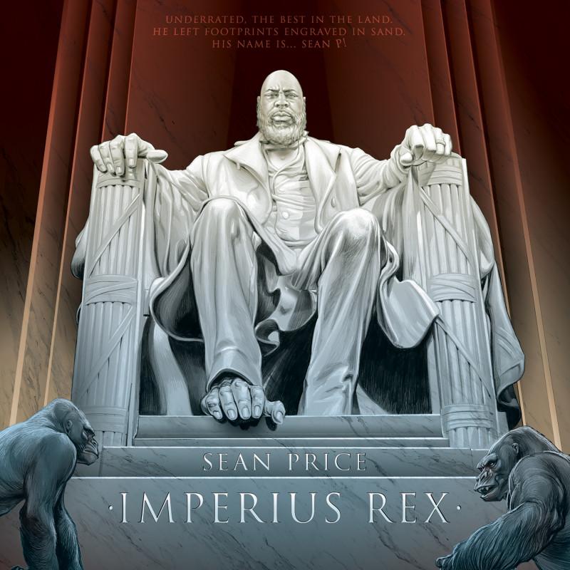 Imperius Rex Cover 3000x3000