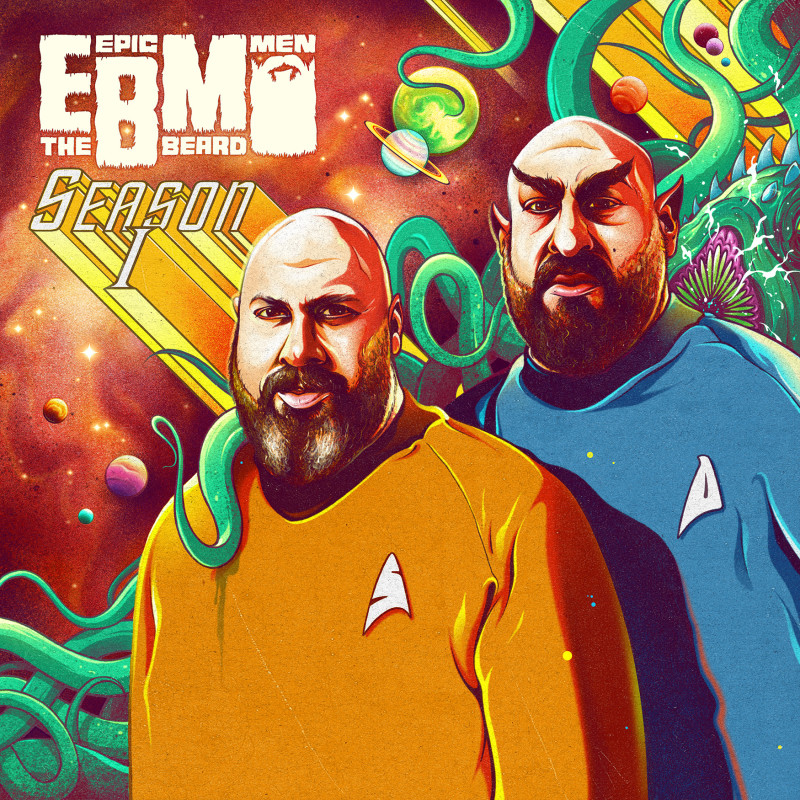 Sage Francis & B. Dolan Announce New EP With SoundCloud Rapper-Fighting Video Game