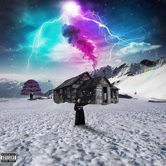 "Smokepurpp & Murda Beatz Release ""Bless Yo Trap"" Project"