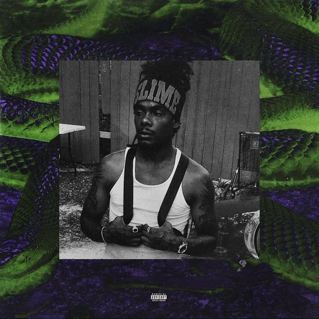 """Young Thug Surprises Fans With """"Hear No Evil"""" EP"""