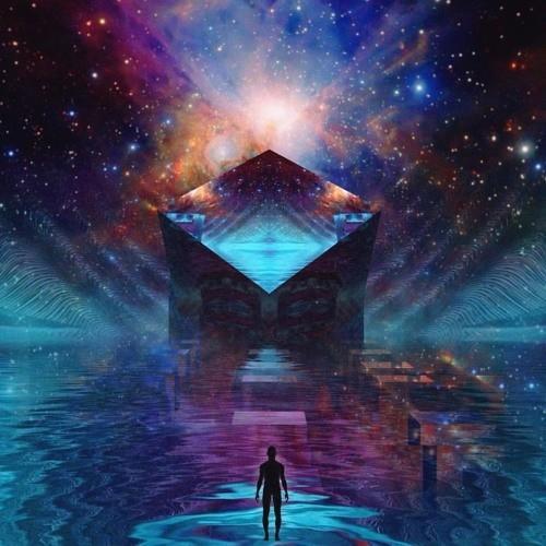 """Eric Bellinger Drops """"Meditation Music"""" EP For National Meditation Day"""