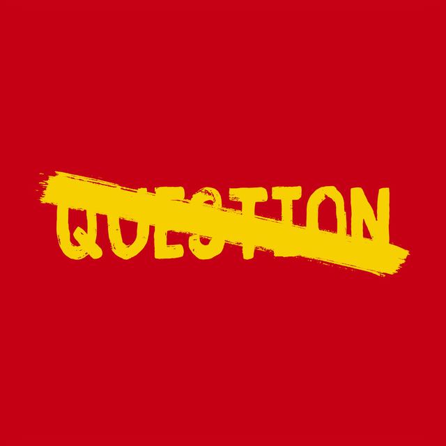 """Apollo Brown & Locksmith Team Up For """"No Question"""" EP"""
