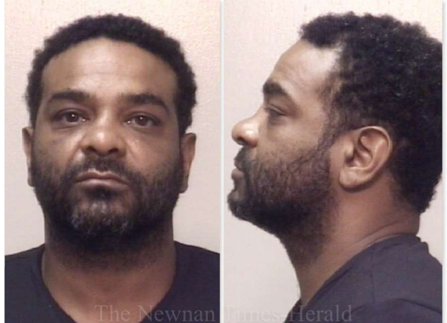 Jim Jones Arrested On Drug Possession & Weapons Charges Following Police Chase