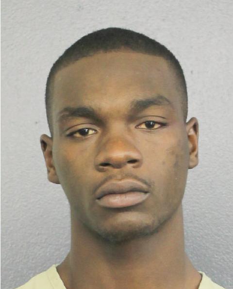 Alleged Gunman Arrested In XXXTENTACION's Murder