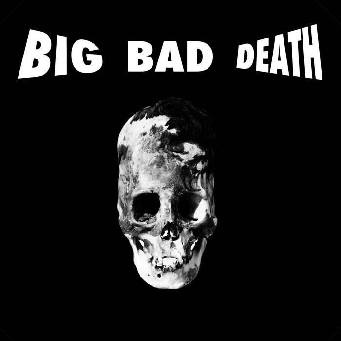 "#DXCLUSIVE: Mestizo & The Heavy Twelves Announce ""Big Bad Death"" EP"